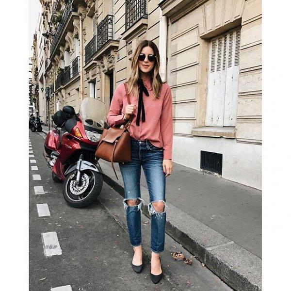 clothing, footwear, street, fashion, leg,