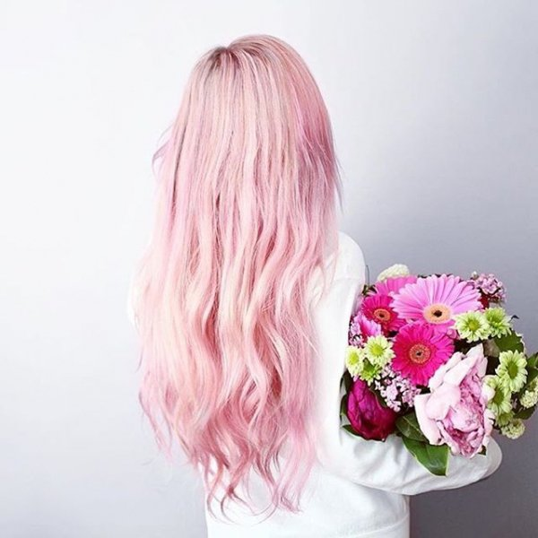 clothing, hair, pink, hairstyle, fashion accessory,