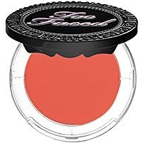 Too Face Full Bloom Lip & Cheek Color