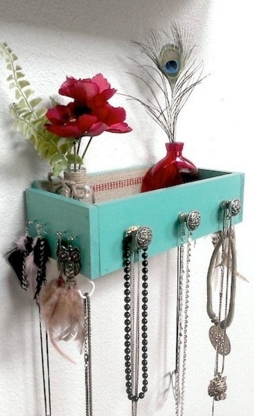 fashion accessory,furniture,flower,