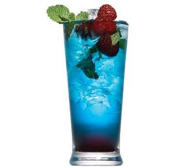 drink,distilled beverage,blue hawaii,bottle,drinkware,