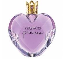 Vera Wang,perfume,purple,organ,cosmetics,