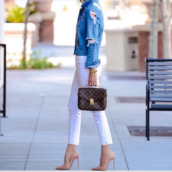 clothing, blue, denim, footwear, jeans,