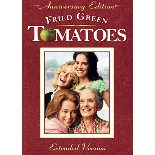 Fried Green Tomatoes (1991), Fried Green Tomatoes (1991), Fried Green Tomatoes (1991), Areej, text,