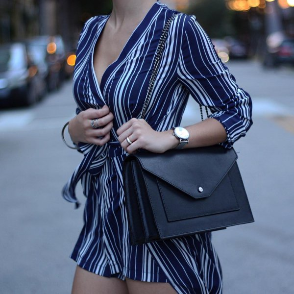 clothing, blue, fashion, dress, spring,