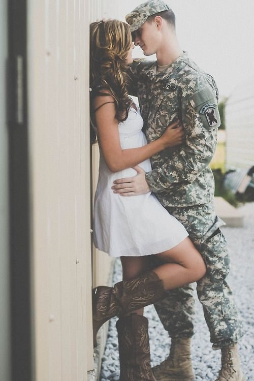 person,clothing,military,interaction,photo shoot,