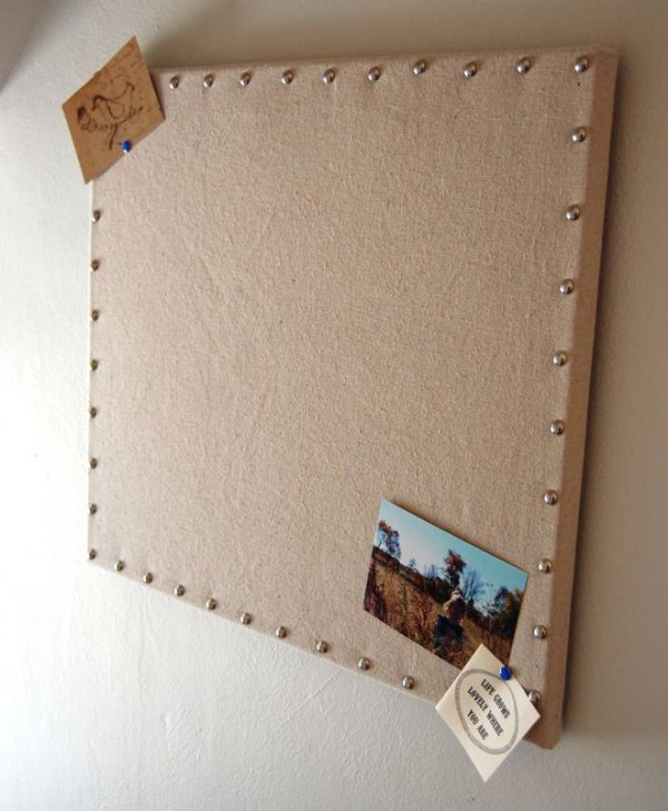 20 Super Cool Bulletin Boards You Can…