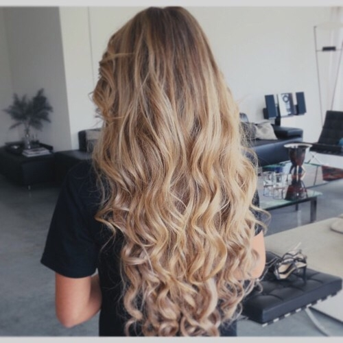 hair, blond, hairstyle, woman, long hair,