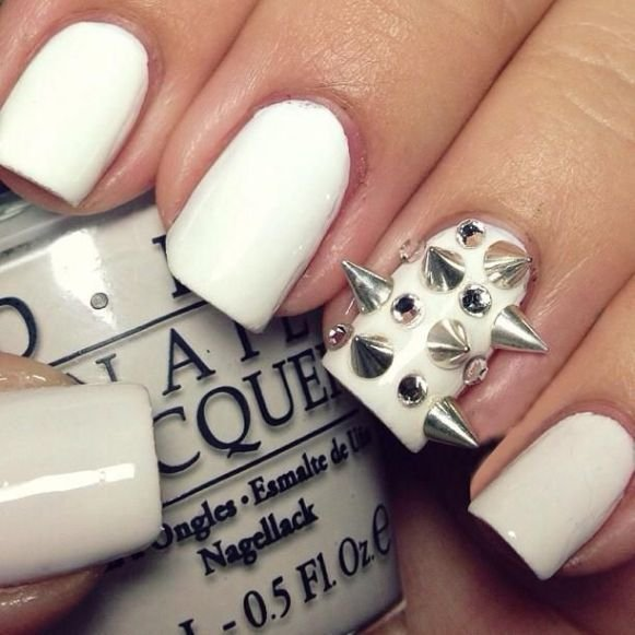 nail,finger,white,nail care,manicure,