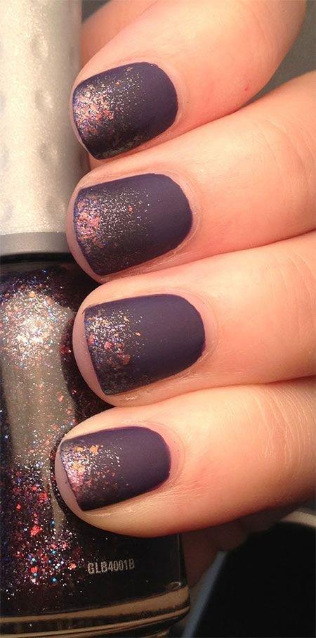 color,nail,finger,black,nail polish,