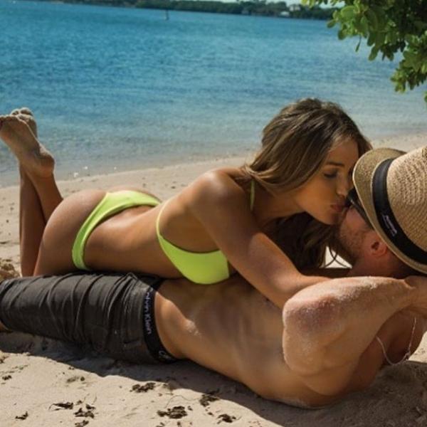 sun tanning,clothing,muscle,leg,swimwear,
