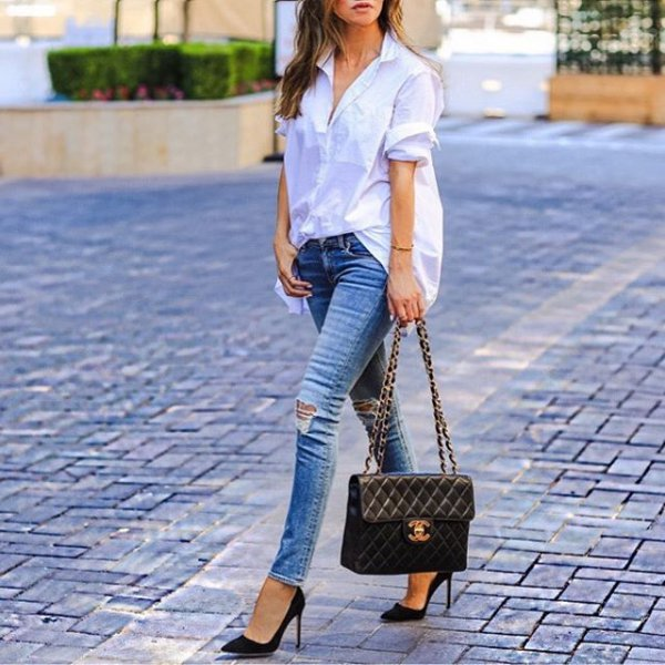 denim, clothing, blue, footwear, jeans,