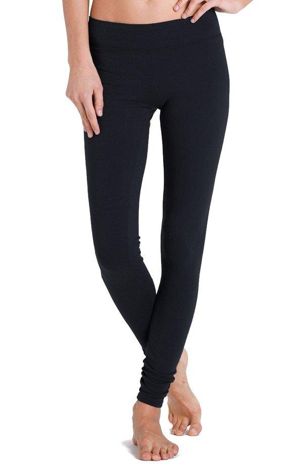clothing, jeans, trousers, denim, active pants,