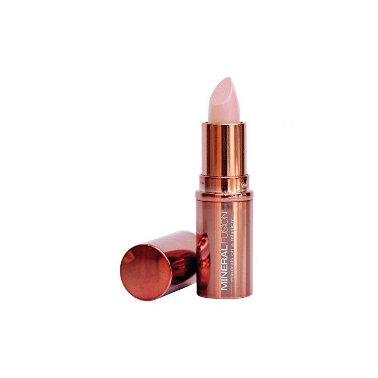 pink, lipstick, product, cosmetics, lip,