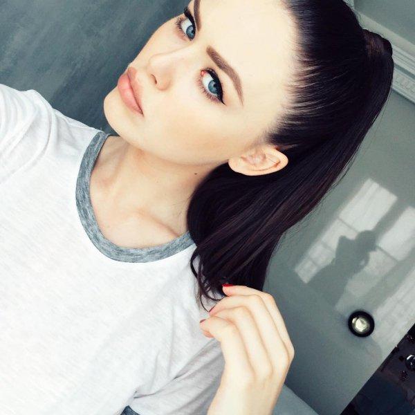 hair, hairstyle, black hair, beauty, model,