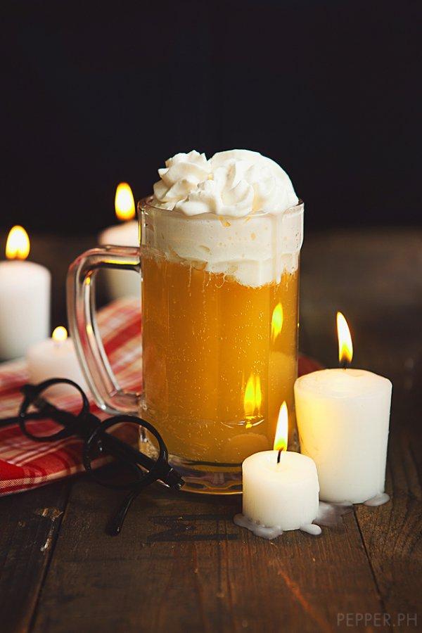 drink, lighting, candle, food, flavor,
