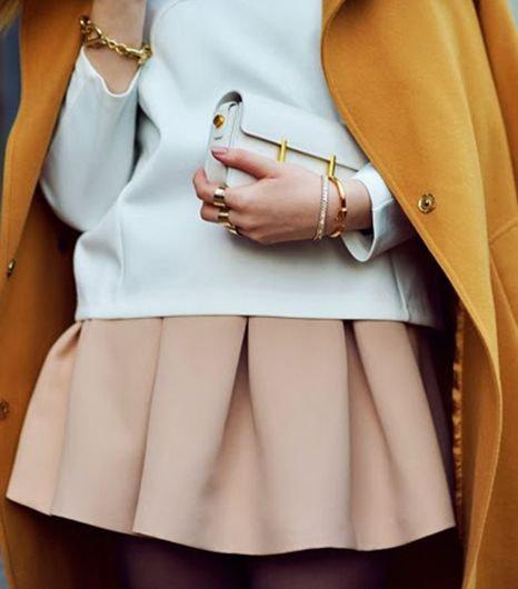 clothing,handbag,fashion accessory,formal wear,blouse,