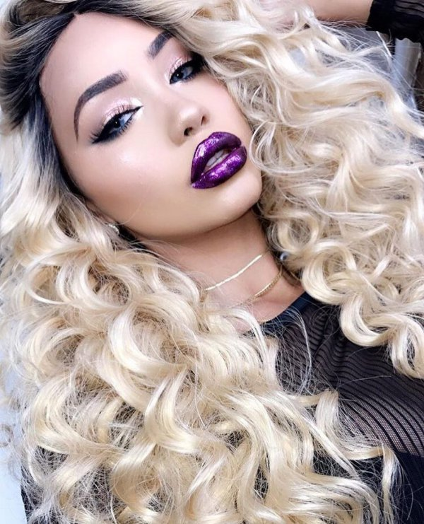 hair, human hair color, blond, face, hairstyle,