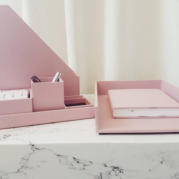 pink, furniture, product, table, product design,