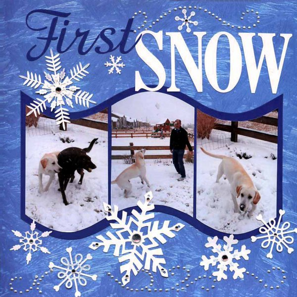 art,christmas,SNOW,