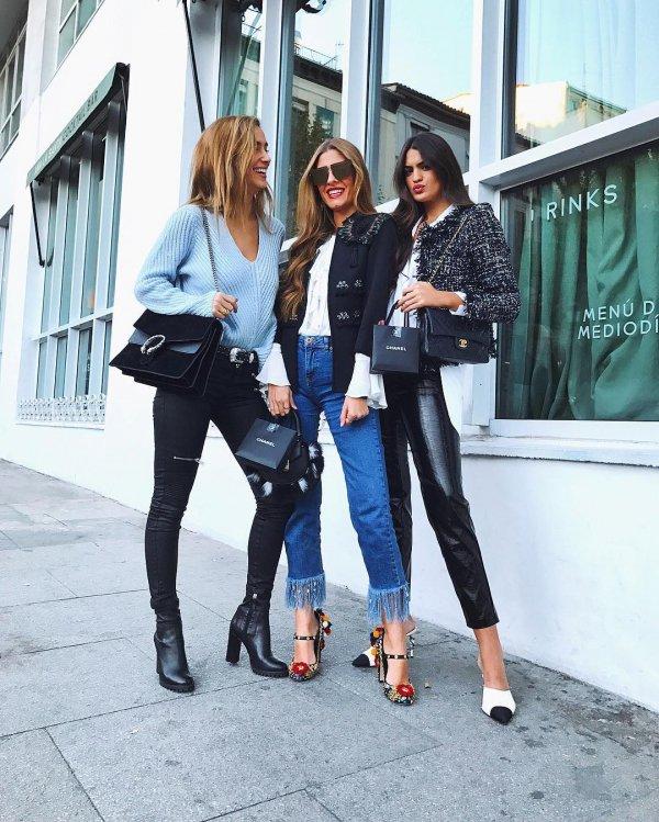 clothing, denim, footwear, fashion, jeans,