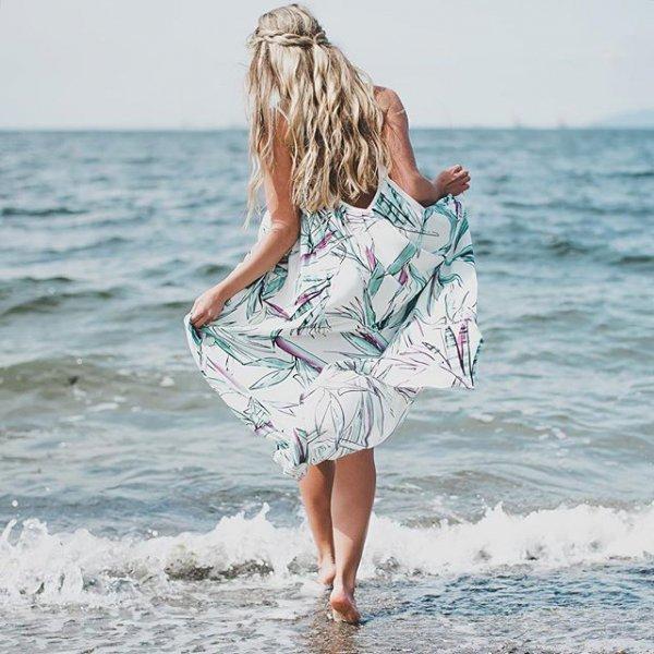 clothing, sea, photography, model, photo shoot,