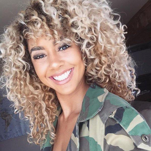 hair, human hair color, face, blond, clothing,