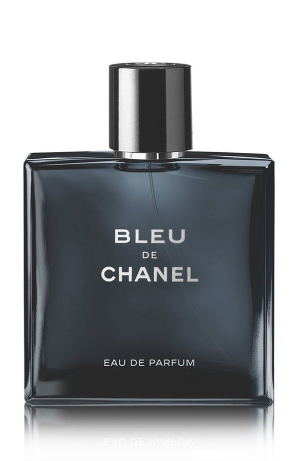Chanel, perfume, cosmetics, BLEU, CHANEL,