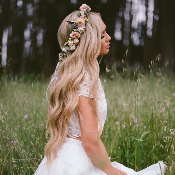 clothing, hair, woman, hairstyle, bride,