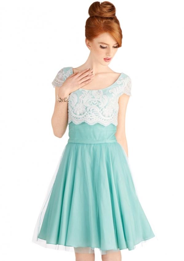 Teen Dresses Prom 107