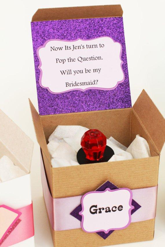 gift, petal, wedding favors, box, party favor,