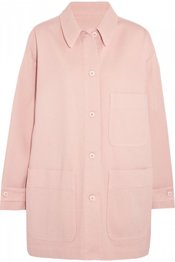 clothing, sleeve, pink, dress shirt, outerwear,