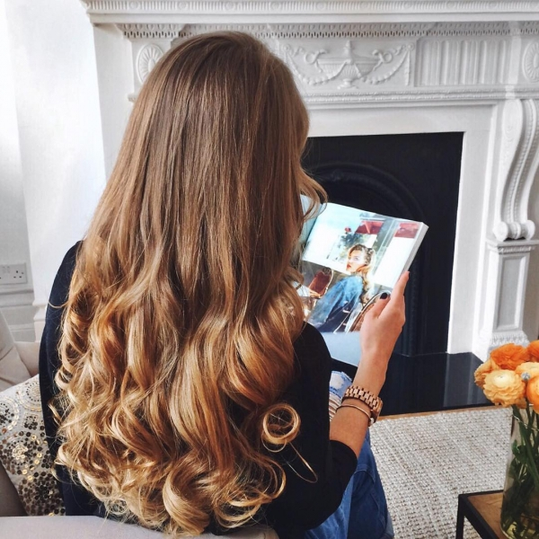 The Ins and Outs of Brazilian Blowouts for Girls Who Have…