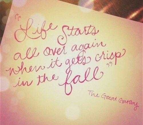 LIFE, AGAIN