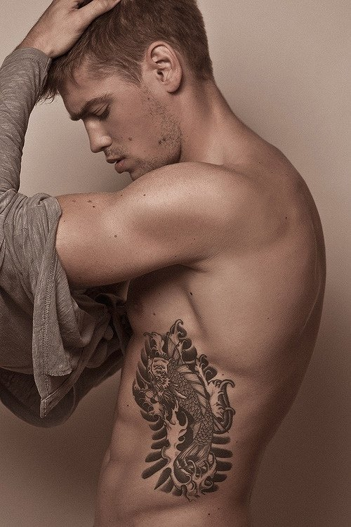 person,arm,close up,muscle,tattoo,