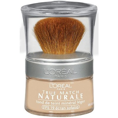 face powder,eye,TOREAL,TRUE,MATCH,