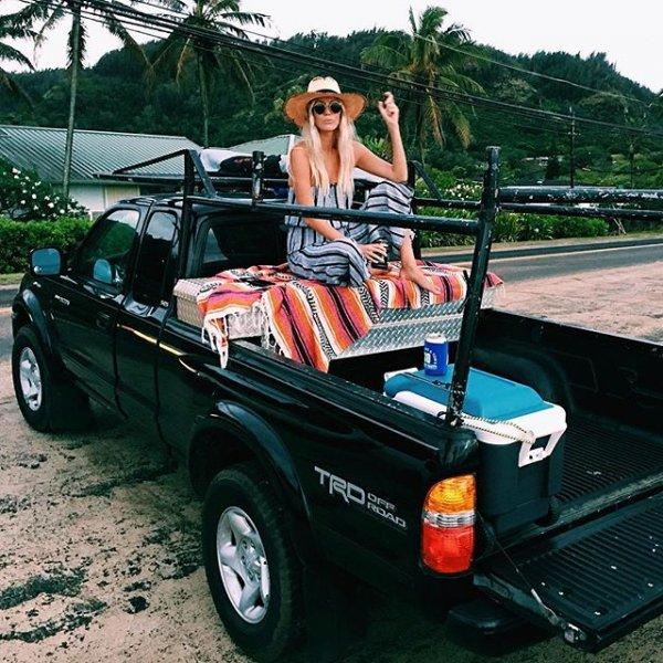 automobile, vehicle, classic car, truck, land vehicle,