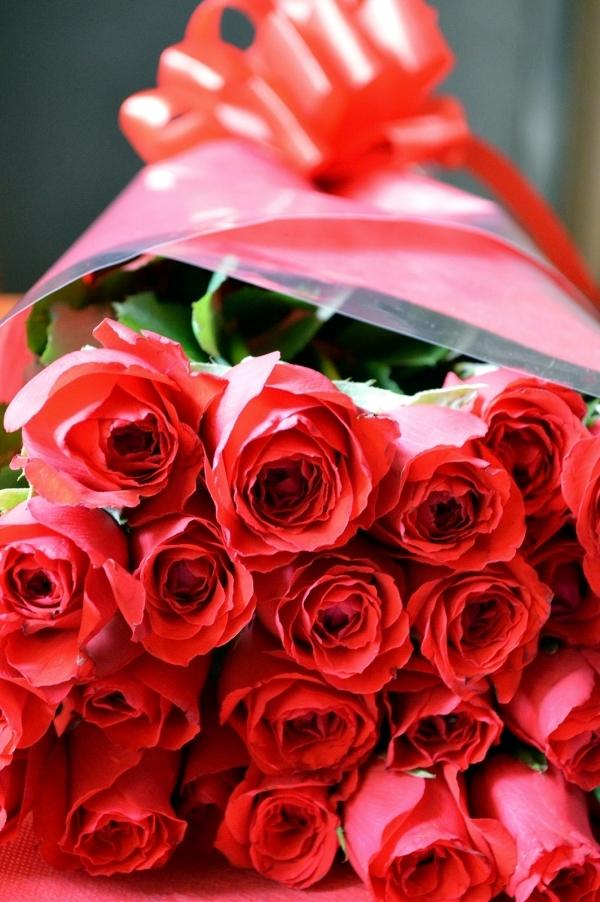 7 rose couleurs et leurs significations le langage des fleurs. Black Bedroom Furniture Sets. Home Design Ideas