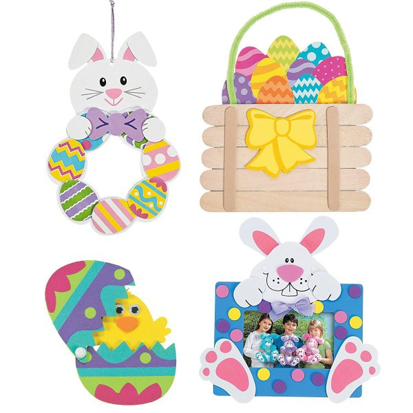 product, baby products, baby toys,