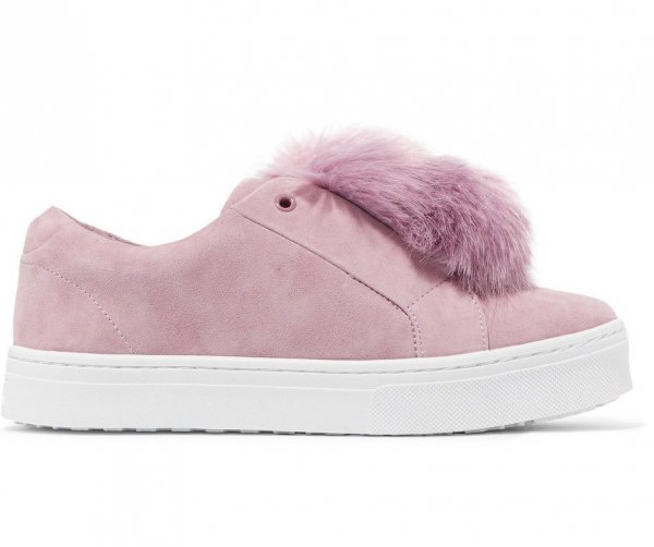 footwear, pink, shoe, leather, product,