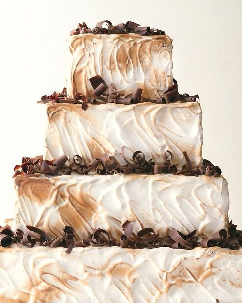wedding cake,food,cake,dessert,buttercream,
