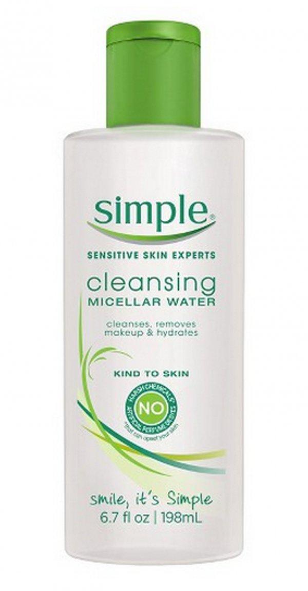 lotion, skin, skin care, body wash,