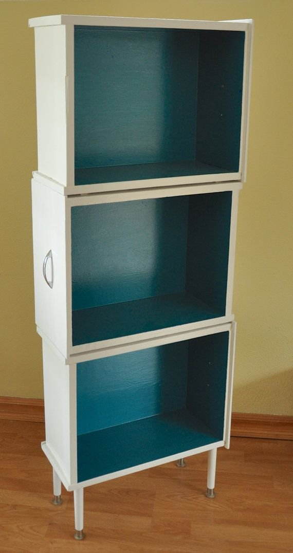 Drawers Into Bookcase Don 39 T Throw Away Your Old Furniture 29