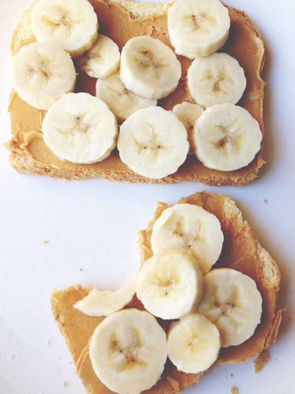 how to make peanut butter thinner