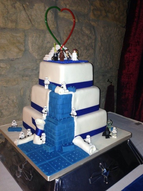 wedding cake,blue,cake,food,birthday cake,