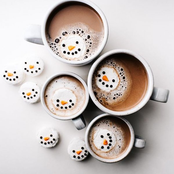 cup, coffee cup, oee,