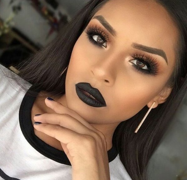 Black Lips, Smoky Eyes