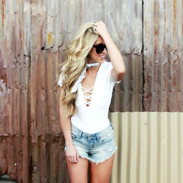 clothing, photography, portrait photography, model, photo shoot,
