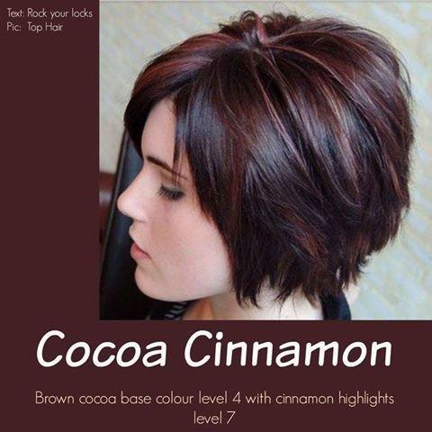 hair, human hair color, hairstyle, chin, hair coloring,