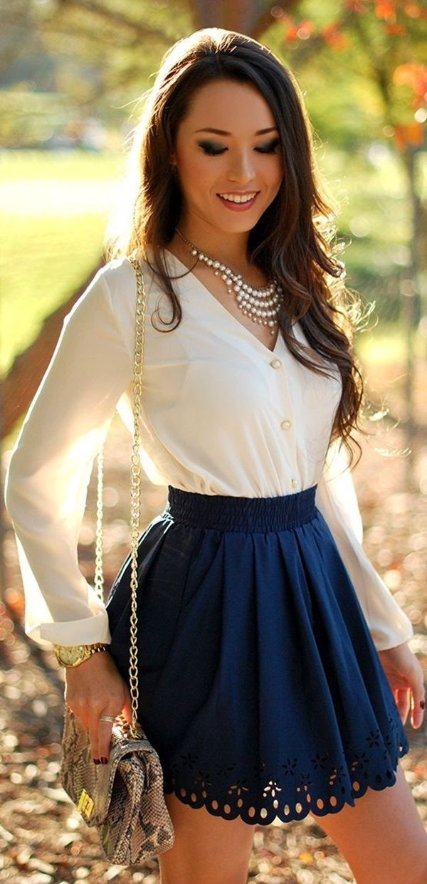 Elegant  Women Skirts Maxi Skirt Denim Skirts Mini Skirt Pencil Skirt